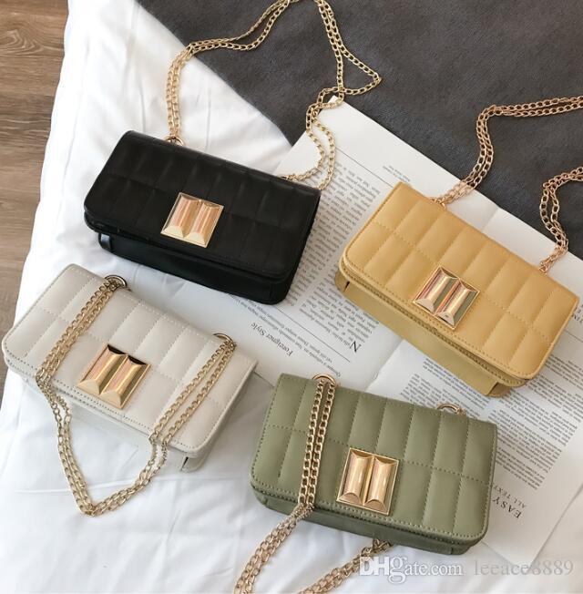 2020 fashion designer bags women luxury handbags purses Satchel crossbody bag lady tote bags