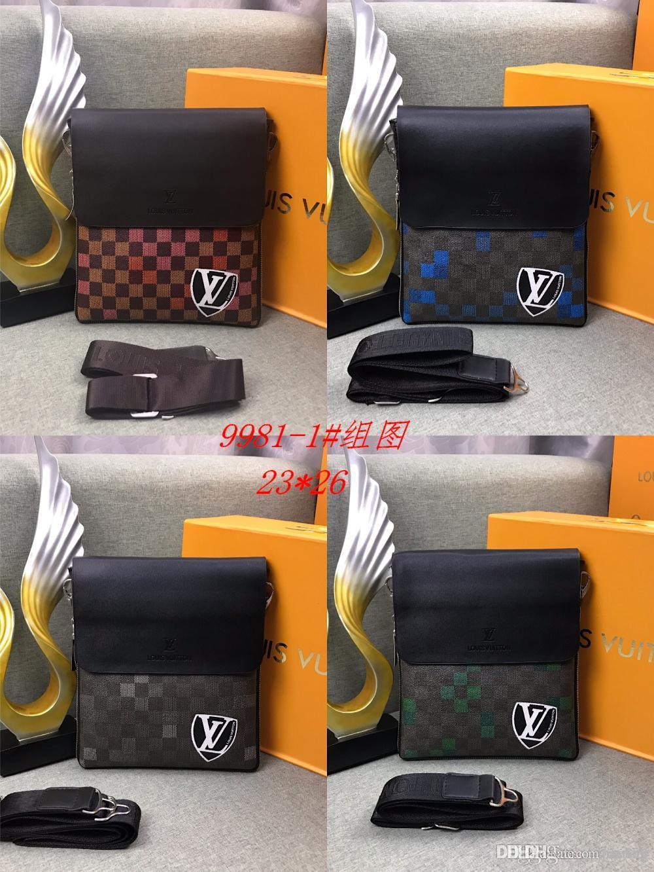 ZZZ 9981-1 GY Meilleur prix élevé des femmes de qualité Single Ladies sac à main sac à main sac à dos d'épaule portefeuille BBBBB