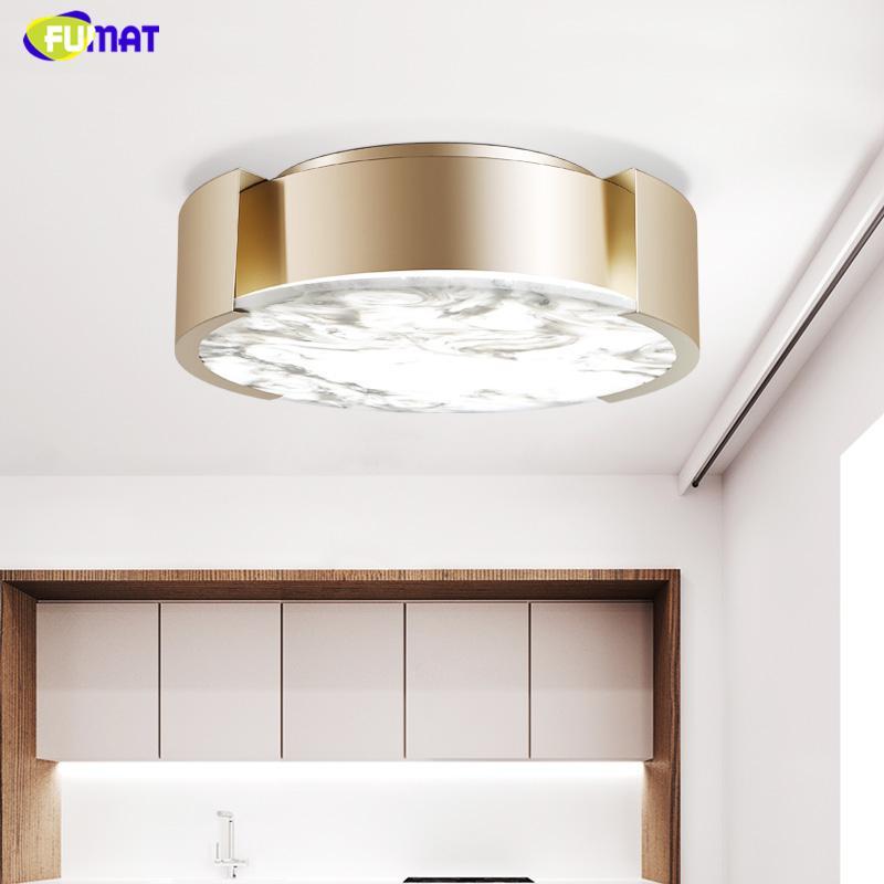 FUMAT Modern LED Ceiling Light Ceiling Lamp indoor lighting for Bedroom Kitchen Living Room study Foyer Corridor