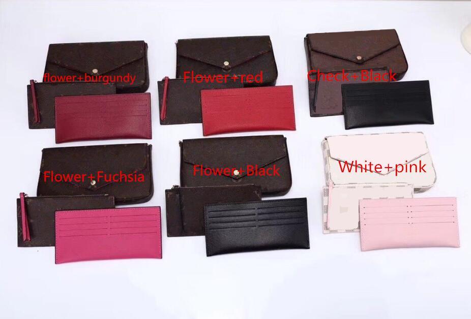 Borse catena classico della moda borsa borse Borse donna spalla con decoder intero pacchetto Dimensioni 21/11/2 cm Modello 61276