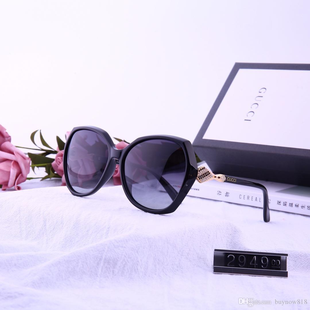 نظارات شمسية من اخرى للنساء
