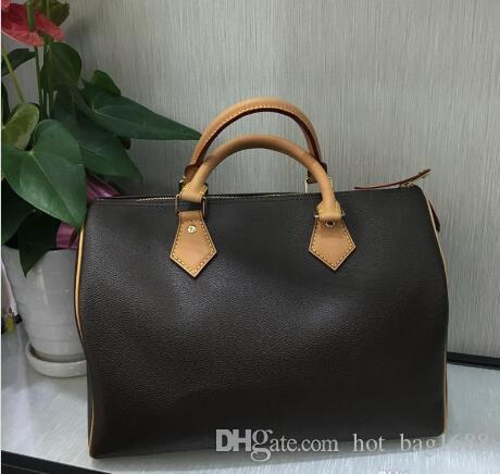 Women 30cm Classic Style Fashion bag designer Shoulder Bags Lady Totes luxury handbags purses