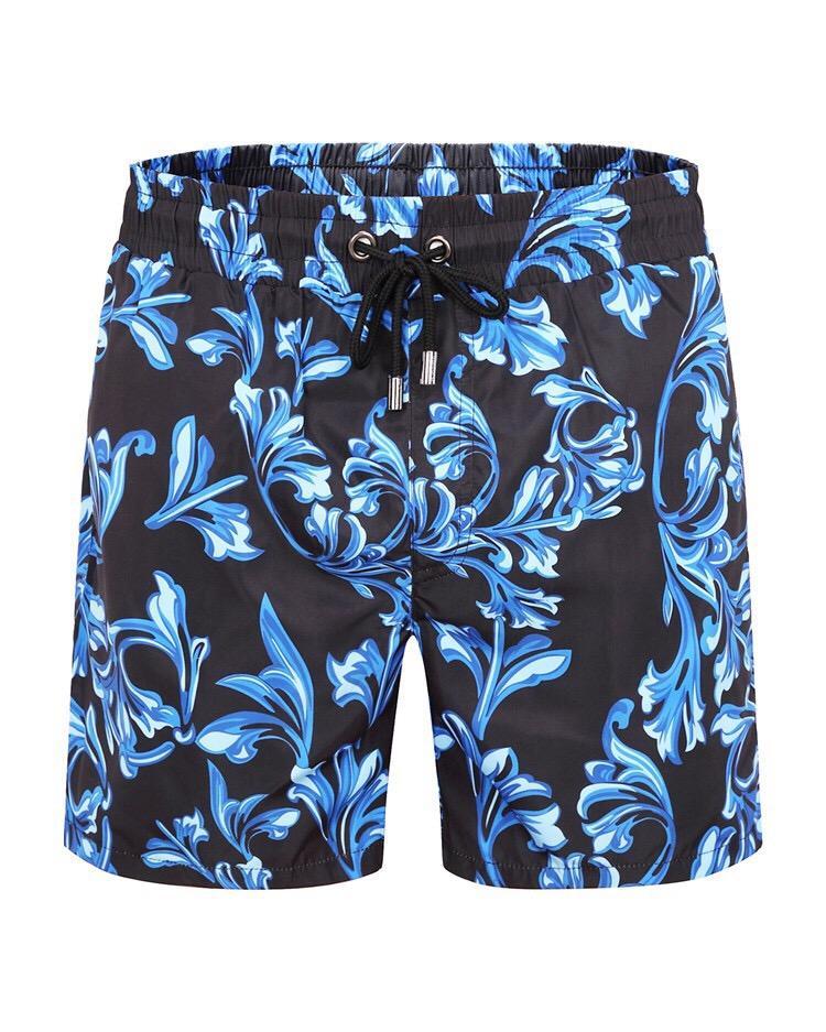 18 ss estate via necessità di lusso retro bicchierini traspirante bicchierini freddi della spiaggia moda casual uomini di sport allentati giacca e pantaloni da donna # X5