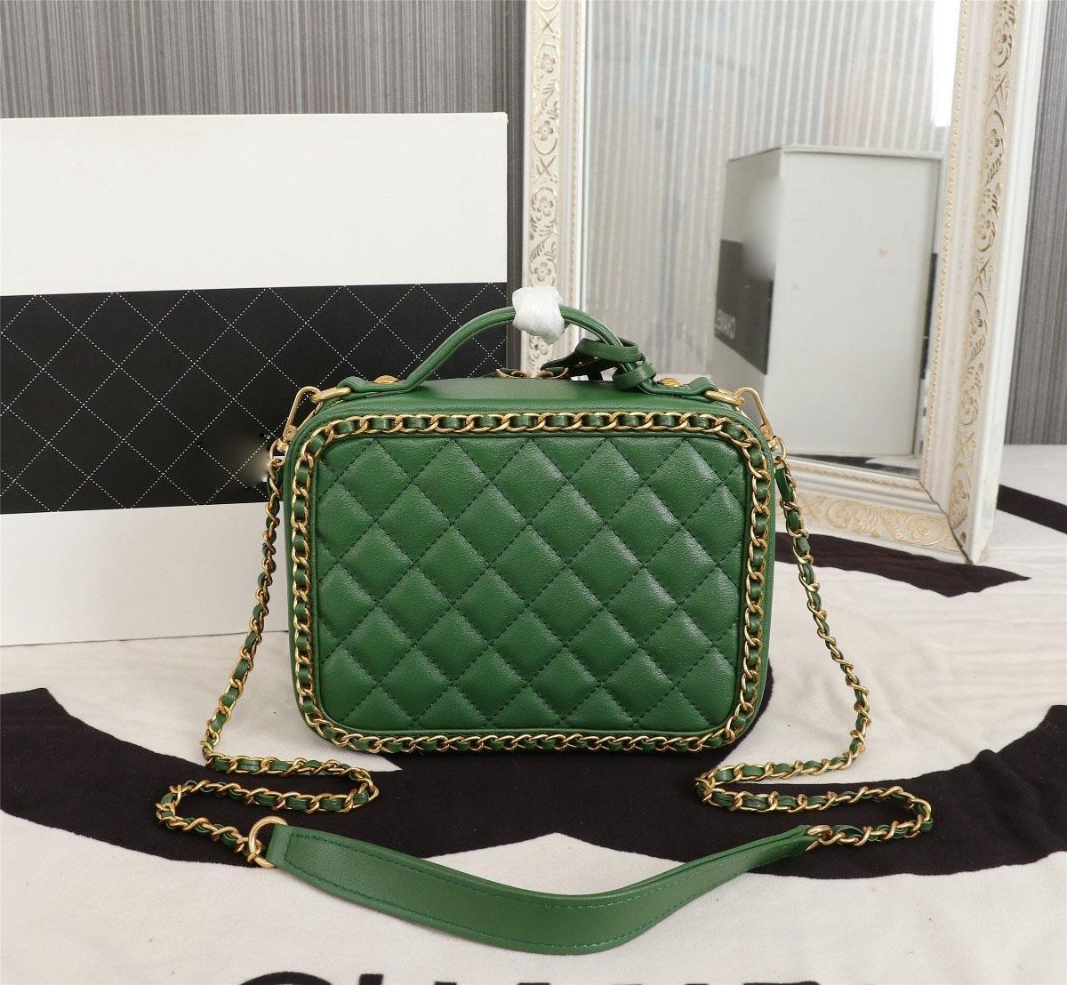 Caixa da composição do saco da bolsa carteira mochila card holder principal saco duffle bolsas femininas titular do cartão bolsa horsebit 2020 novo