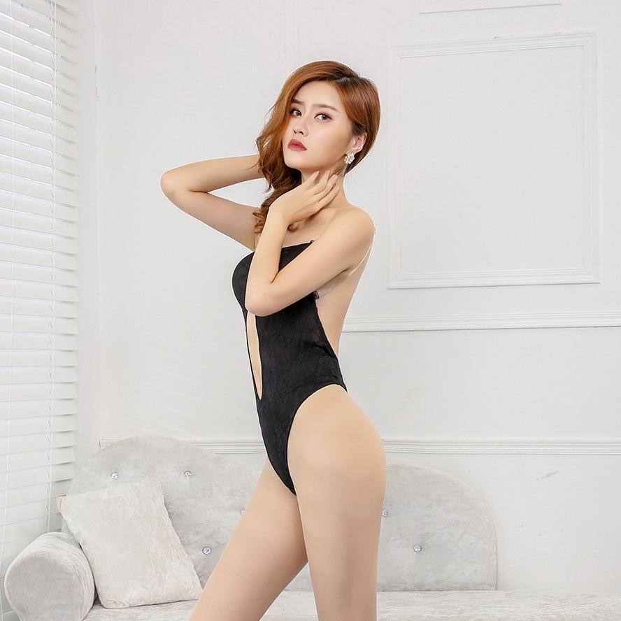 iySEz sJQ8v Nuovo vestiti del merletto weddin trasparente corpo-shaping abito Shapewear shapewear tracolla sexy invisibile reggiseno backless corpo-Fit EV