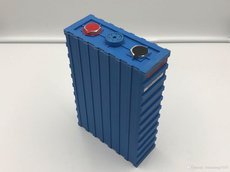 GRADE A 3.2v 200AH lifepo4 battery cell batteries CALB SE200FI 96V200AH 12V 24V 400ahFor Electric Bicycle/EV/Solar/boat golf
