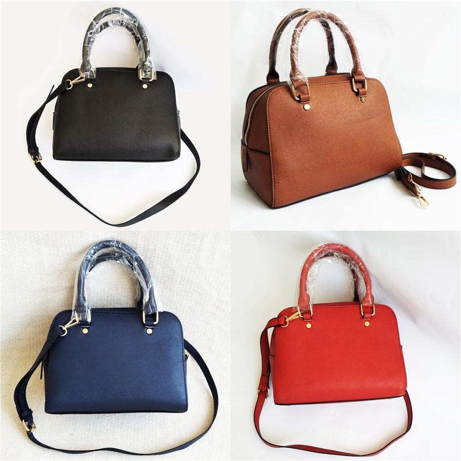 Designer Tote Bag Fashion Snoopy Handbag Women Shopping Bag Waterproof Tote Bags Student School Messenger Bags Totes #819
