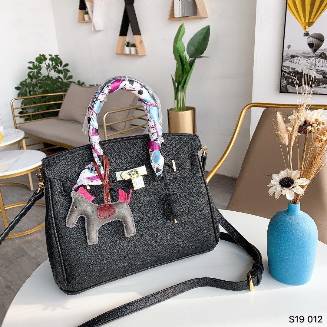 2020 новых женщин сумки модные сумки кошельки высокого качества дамы Кроссбоди мешок 86AO