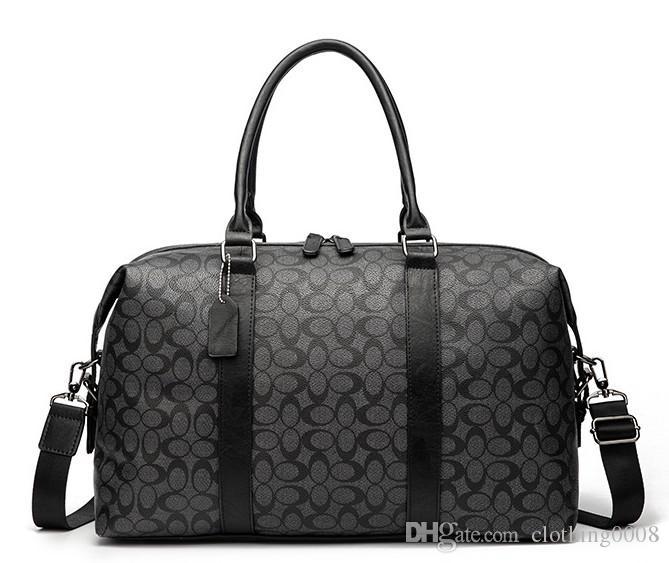 حقيبة سفر فاخرة عالية الجودة نساء يسافرن حقائب سفر عالية الجودة إلى totes baluggage حقيبة سفر فاخرة