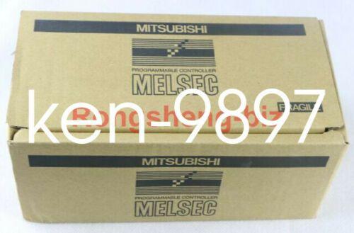 1PC Brand New In Box Mitsubishi FX-30P #HY