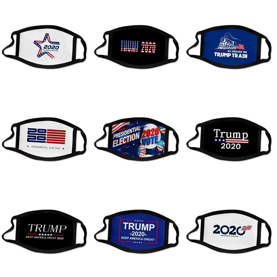 En 2020 Stock No puedo respirar Máscaras Máscaras Máscaras lavables verano puerta de salida practicar deporte diseñador de moda Máscara triunfo para adultos Transporte # 45