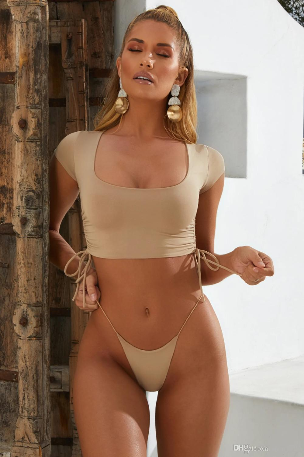 Hot Sexy Women Images