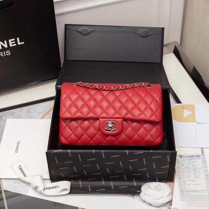 sacs de plage Designer pour les femmes sacs à main femmes sacs chaud de vente de la nouvelle mode annonce Envoi gratuit Party beau favori X97N