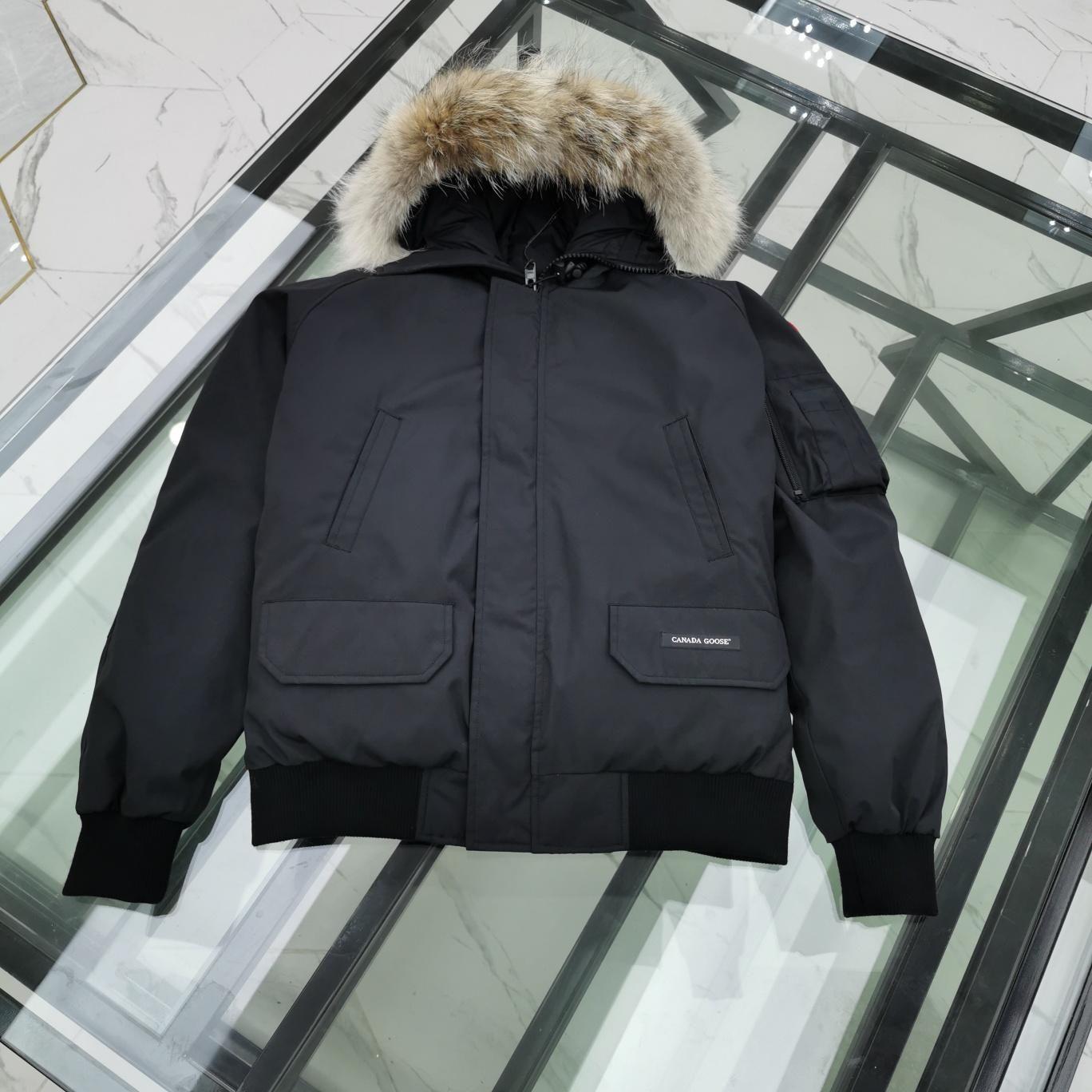 women Jackets brand Winter Patch Down Jacket Casual Warm Trendy Jacket Male White Duck Down women clothes Winter Coat tops 4898796