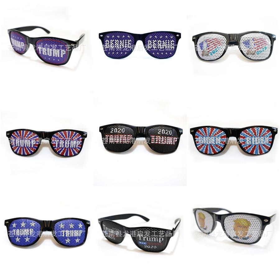 Vintage DCM atractiva de la manera gato de las mujeres Gafas de sol del ojo retro clásico Trump Mujer de gafas de sol Gafas de Sol Gafas de sol Uv400 # 749
