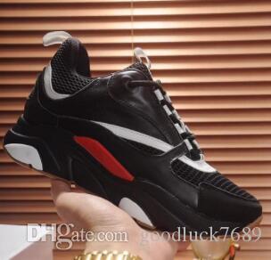 22NEW davonlaufen Sneakers Turnschuhe Freizeitschuhe Männer Frauen Schuhe Farbe gemischt