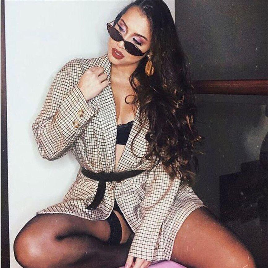 Loose Kimono Coat Womens Sexy Print Fashion Cardigan Coat Tops Vintage Autumn Long Sleeve Slim Cool Lady Jackets