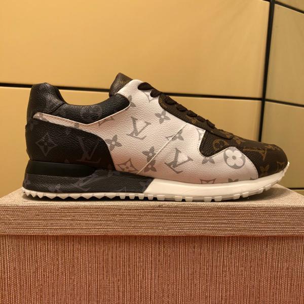 Mejor plataforma de lujo de calidad de velocidad zapatillas de deporte de moda ayuda bajo el entrenador de cuero real de los zapatos corrientes de los zapatos de baloncesto hombre superestrellas clásica