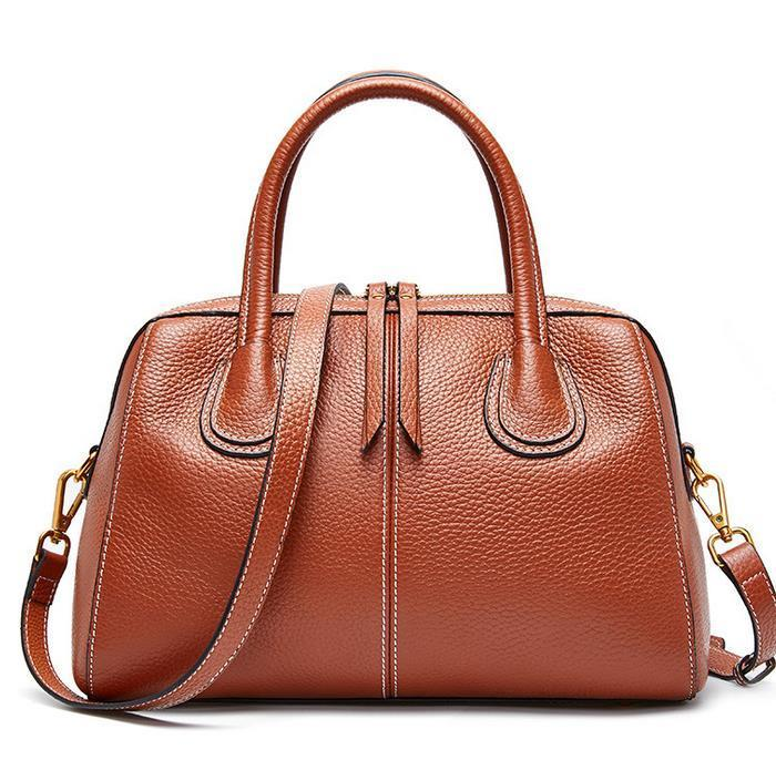 Designer-Handtaschen-Geldbeutel-Mode-Frauen-Beutel-Reisen-Leder Reißverschluss Handtaschen-Zubehör Weiblicher Designer-Beutel-Mappe # 003