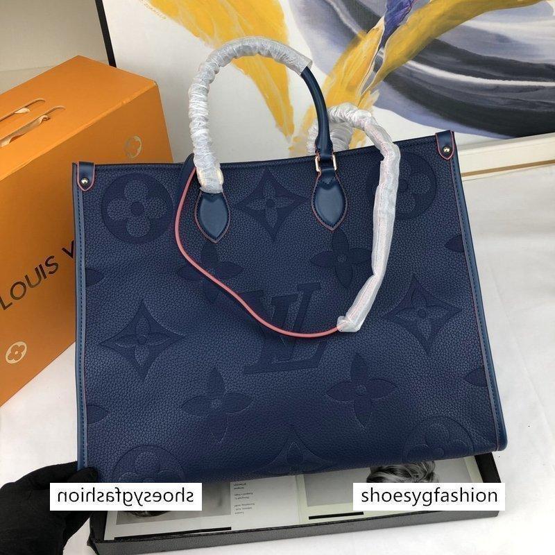 Sıcak satış lüks klasik çantası yüksek kaliteli deri omuz çantası saddle7 modelleme spora saf modaya uygun ve eğlence mizaç ekler