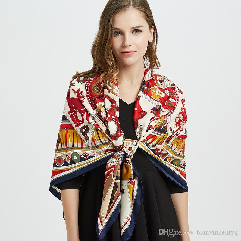 seda infinito sol nuevo de alta calidad del algodón sola borla de la bufanda original de la manta decorativa scshawl bufanda bufandas toalla de playa de satén bucle bufanda