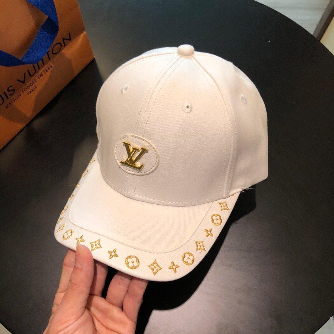 Şapka kap beyzbol kapaklar yeni listeleme Sıcak Satış için Trendy Isınma
