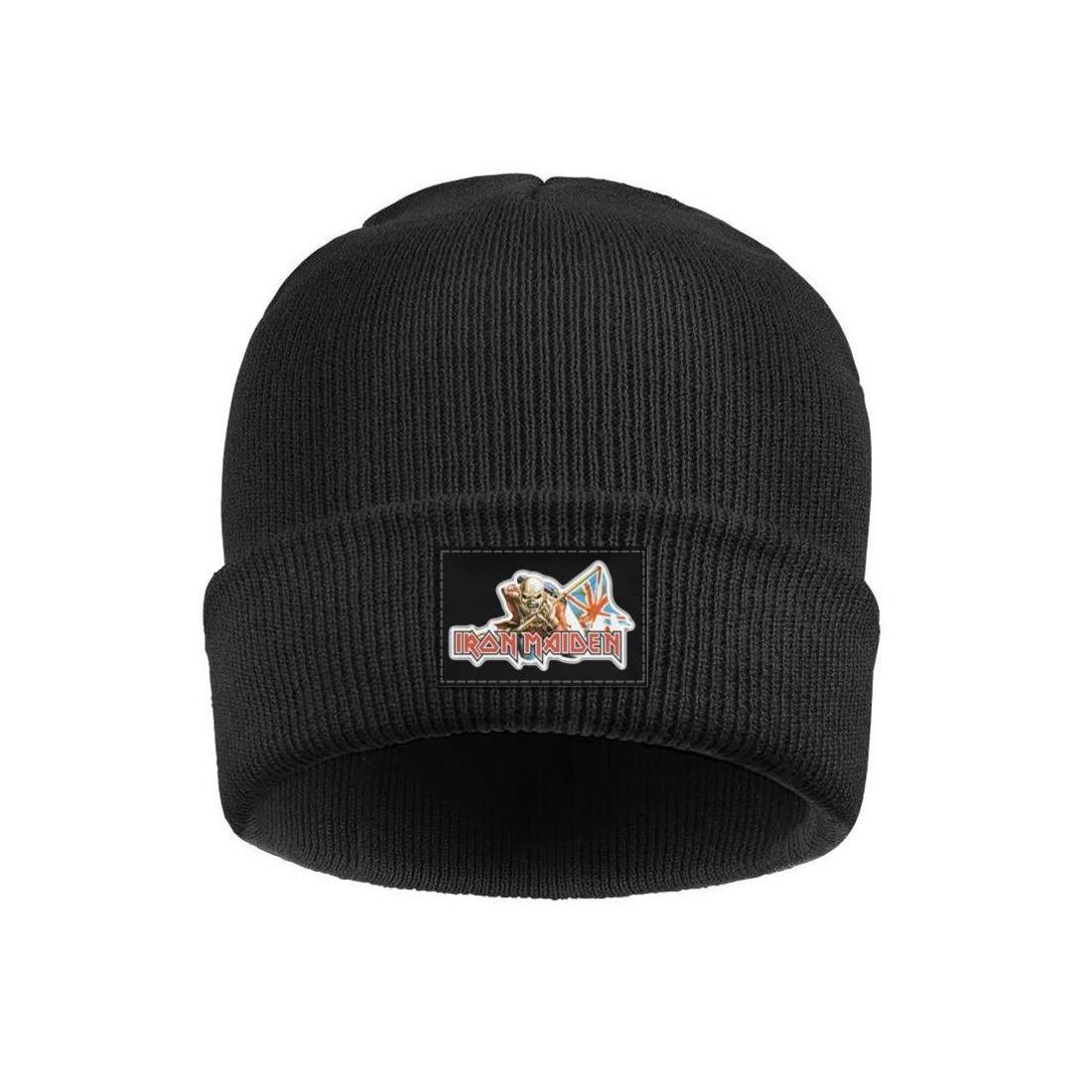SAIBAN/® Legend Mens Herringbone Cotton Gatsby//newsboy//Cabbie Hat