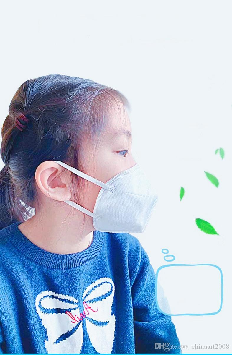 kids flu mask n95