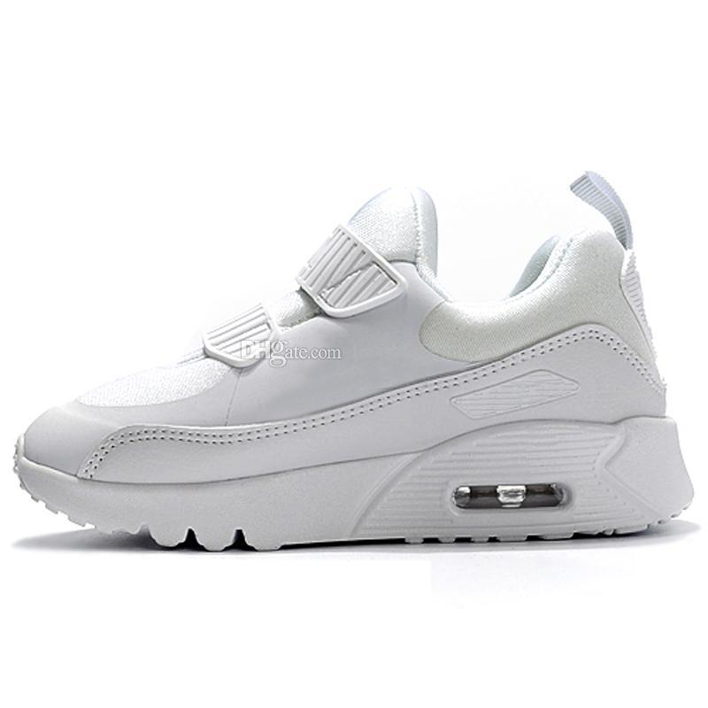 chaussure de sport enfant garcon nike air max
