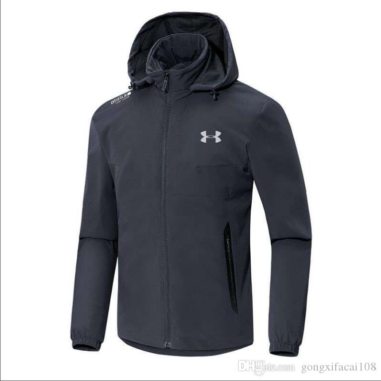 gorra No lo hagas Sacrificio  HOT Brand UNDER ARMOUR Cotton Men/Women Neck Letter ...