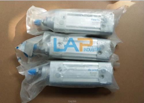 1PCS NOUVEAU pour la norme Festo cylindre DNC-32-500-PPV-A 163315