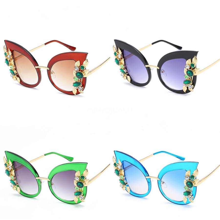 Vetro Estate Uomo modo abbaglia gli occhiali da sole di colore della bicicletta 38 colori donna vento Occhiali da sole signore Vetro di Sun in bicicletta No Logo Shippin # 4321