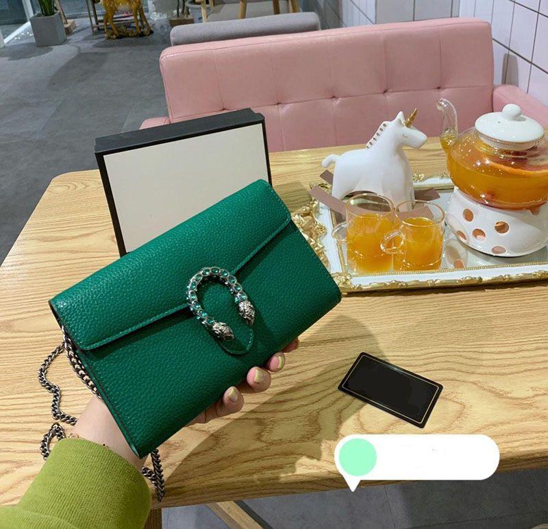 sac à main de luxe concepteur sac à main épaule Grande sangle chaîne de qualité des femmes Crossbody concepteur dames sacs à main de sac