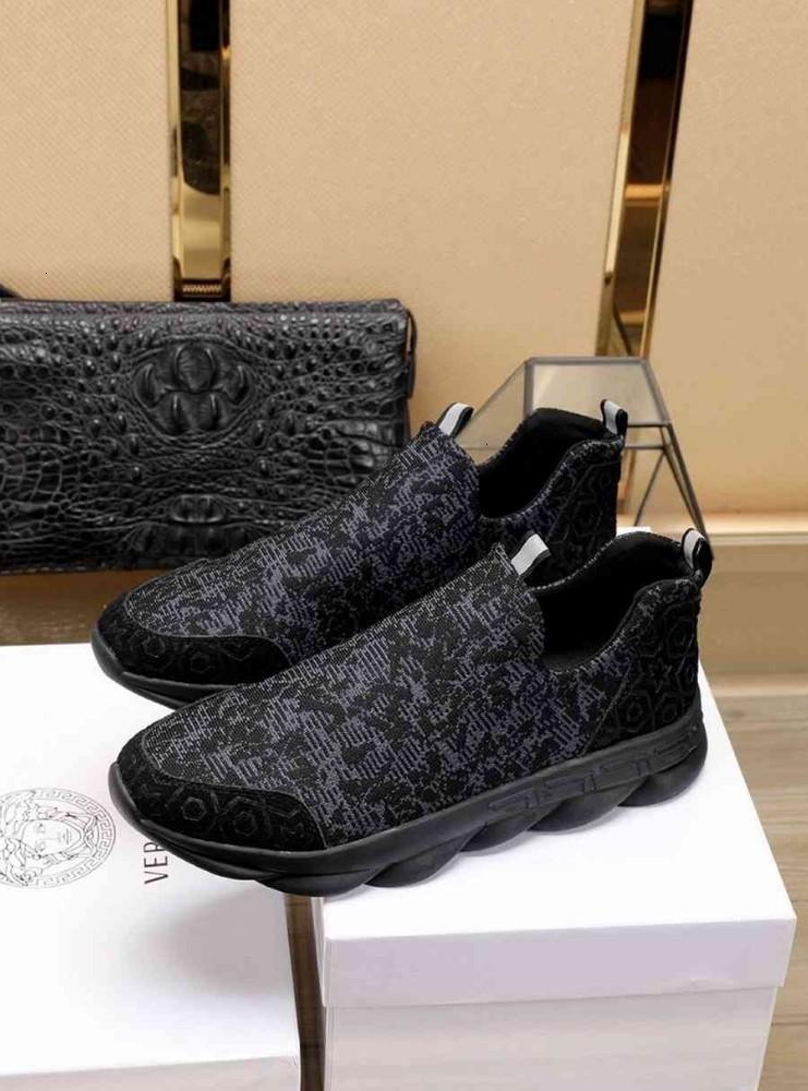 sneaker FlashTrek eğitmen Dağcılık Ayakkabı Erkek Açık Yürüyüş botları Slip-On ile rahat