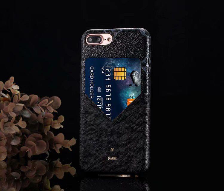 Yeni sıcak moda serin Ince kaliteli serin lüks Izgara iPhone için Kılıf x Xs Max XR baskı kafes telefon kılıfı kapak için iPhone 8 7 6 6 S artı