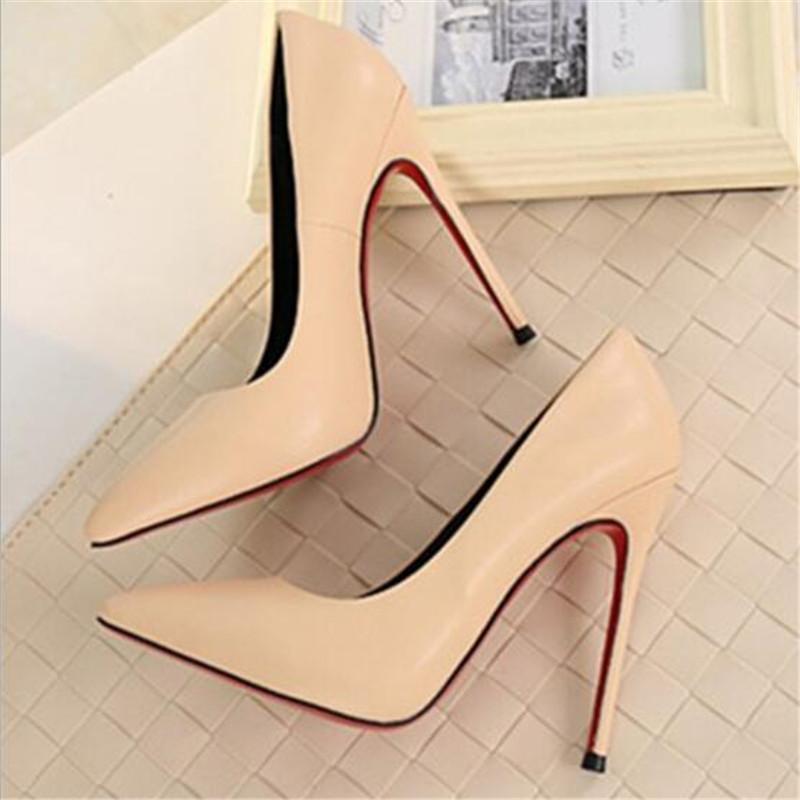 Брендовая Обувь Женщина