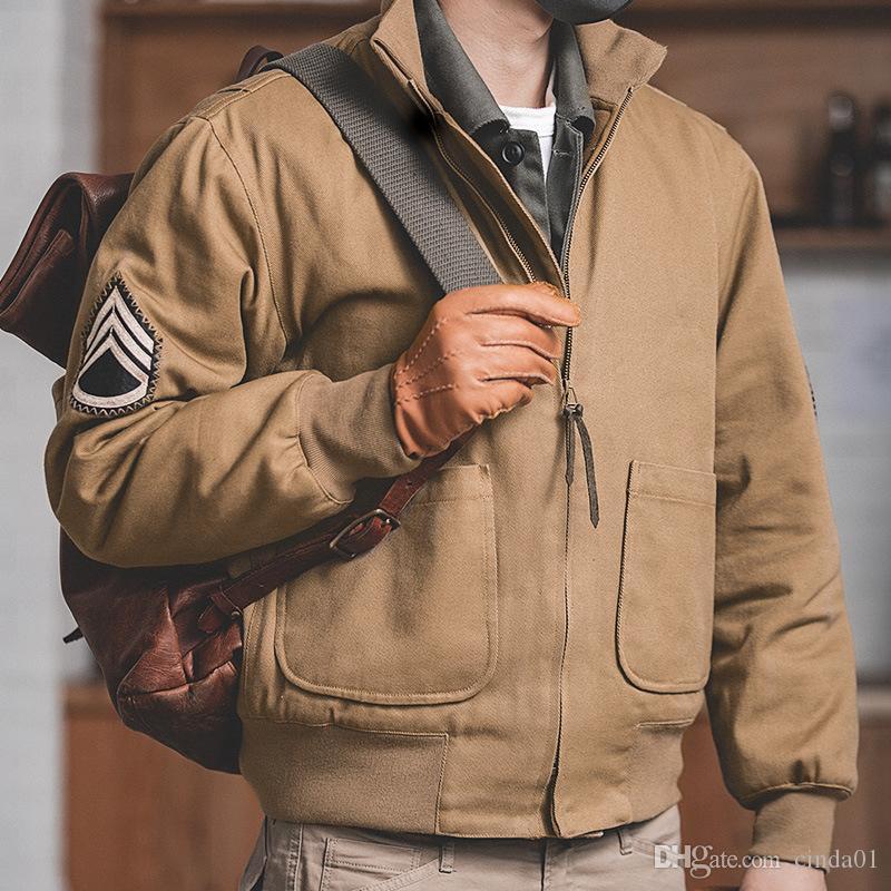 Мужские куртки под костюм, в классическом стиле | Купить мужскую ... | 800x800