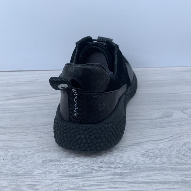 Le plus récent 1 Haute Cour OG Violet Pin Green Man rétro Chaussures de basket-555088- 500 Sports de plein air Sneakers Taille: nous 7-12