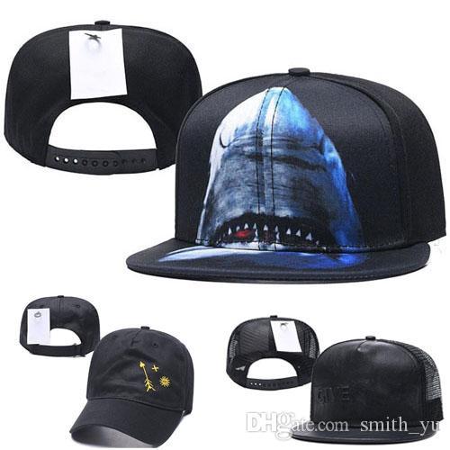 Embroidery Rose Baseball Cap Korean Fashion Women Men Hip Hop Caps Adjustable Black White Pink Sun Hats Sport