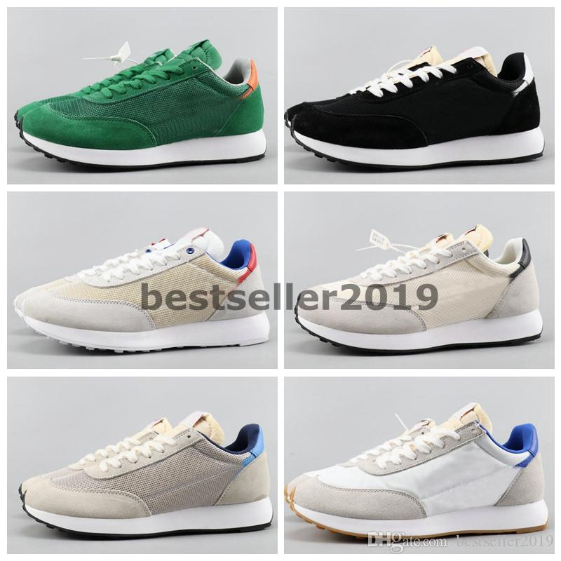 Stranger Things Tailwind 79 OG Hawkins High School Running Shoes Green Red Women Mens Designer Sneakers Trainers des Chaussures Zapatos