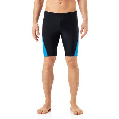 Homens Verão Calções de 2020 New Contraste Chegada Moda Cor Praia Shorts para calça casual mens Swimwear Cinco poiot