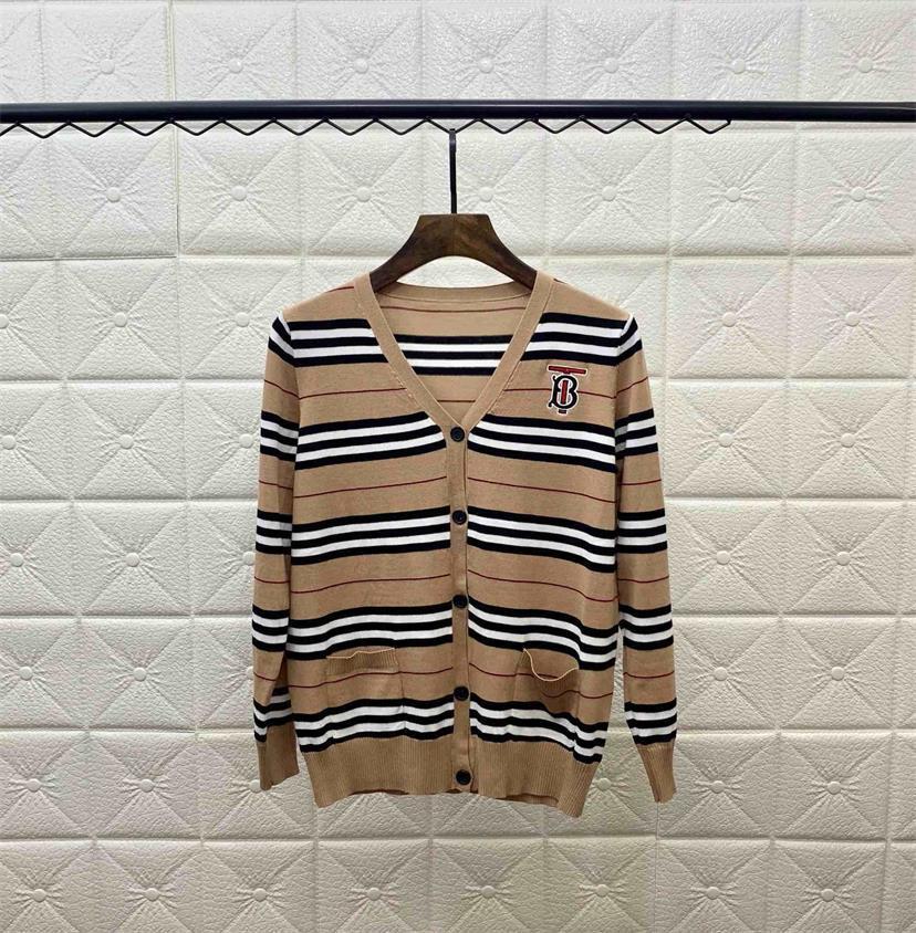 diseñador de ropa suéter monograma desgaste undershirt caída apretado jersey de algodón acolchado SC4 capa de los hombres de las mujeres de los hombres de la moda de los hombres