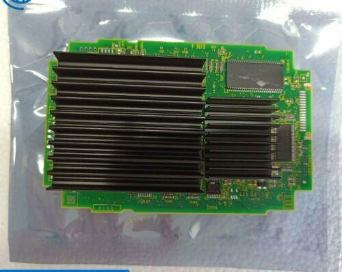 Nuevo en caja A20B-3.300-0.686 placa de circuito Fanuc A20B33000686 Garantía de un año