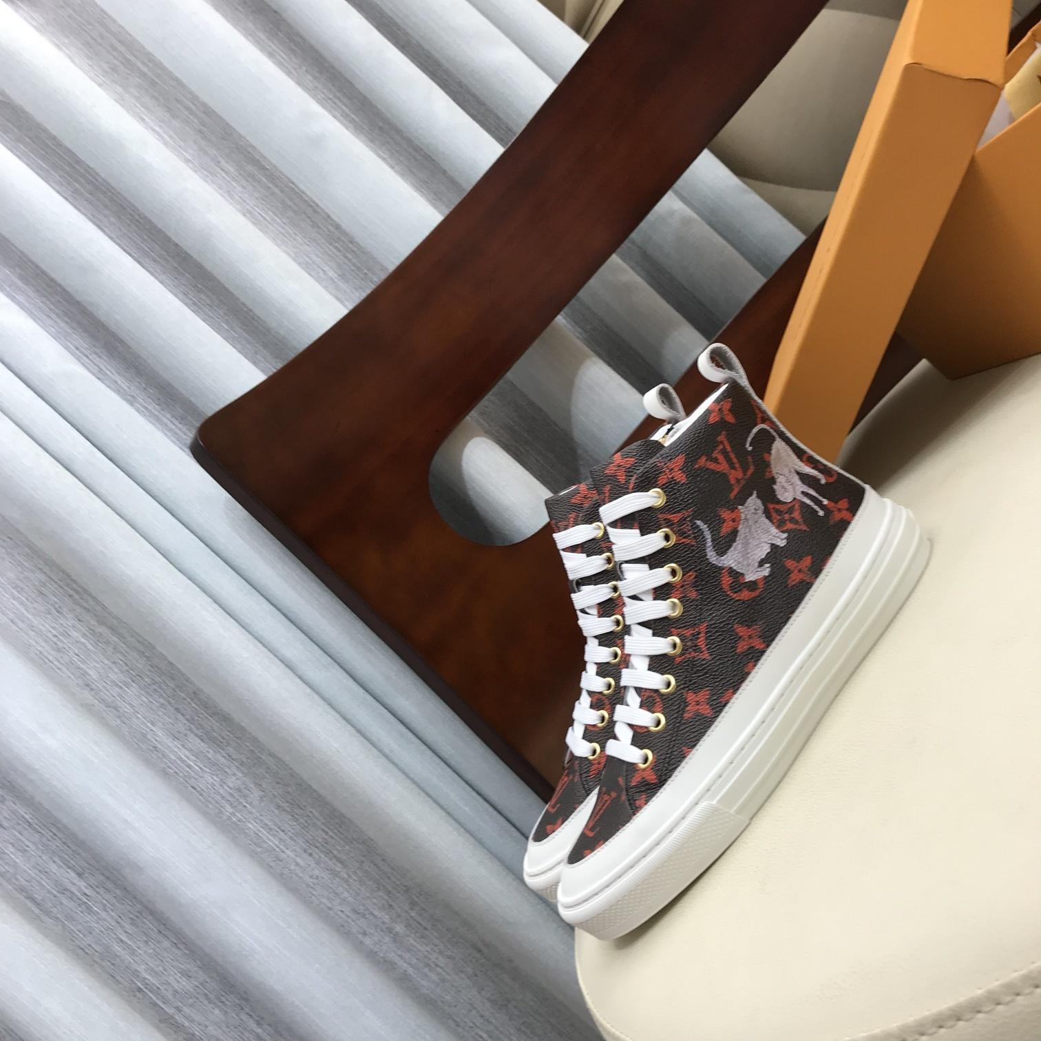 1vv27 New limitado edição da série Francês high-end mulheres s sapatos casuais, moda mulheres s botas, sapatos de desporto de alta qualidade, entrega gratuita 36-40