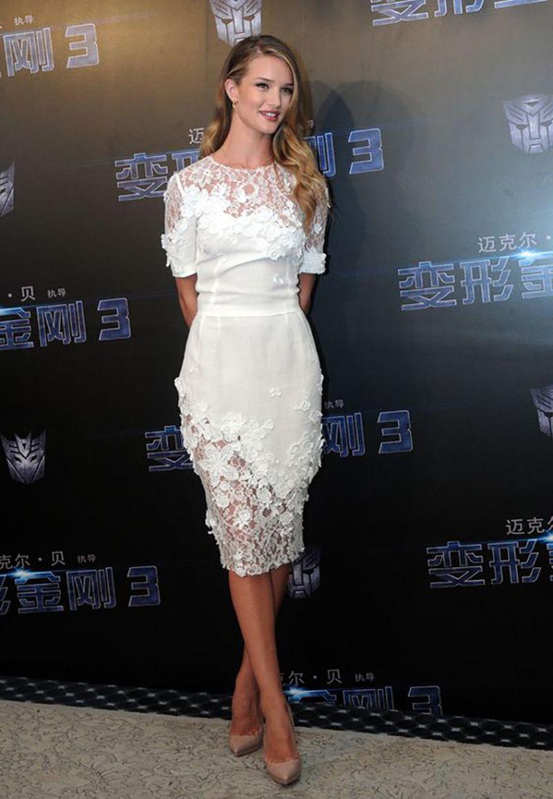 Русалка вечернее платье Короткое вечернее платье Lace Аппликация вечернее платье сшитое платье партии плюс размер Robe De Soiree