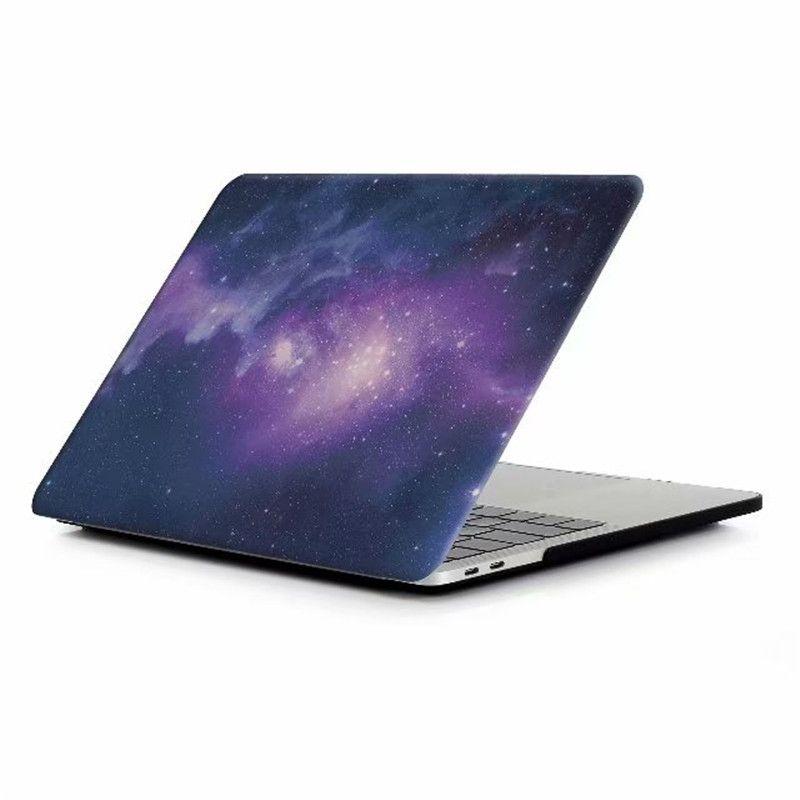 Чехол для ноутбука с наклейками из кожи для Apple MacBook Pro 15.4 A1286 Жесткий противоударный чехол для MacBook A1286