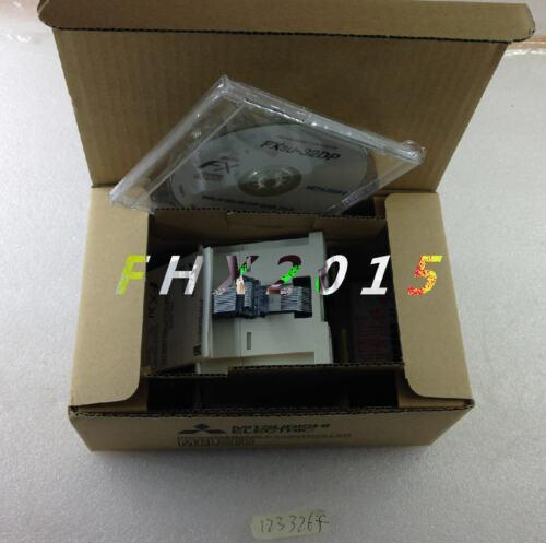 MITSUBISHI PLC FX3U-32DP