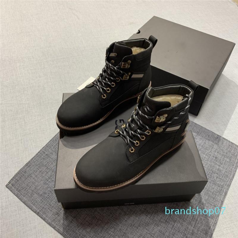 Горячая распродажа-Роскошные дизайнерские ботинки высшего качества новые зимние женские модные ботинки с тем же абзацем