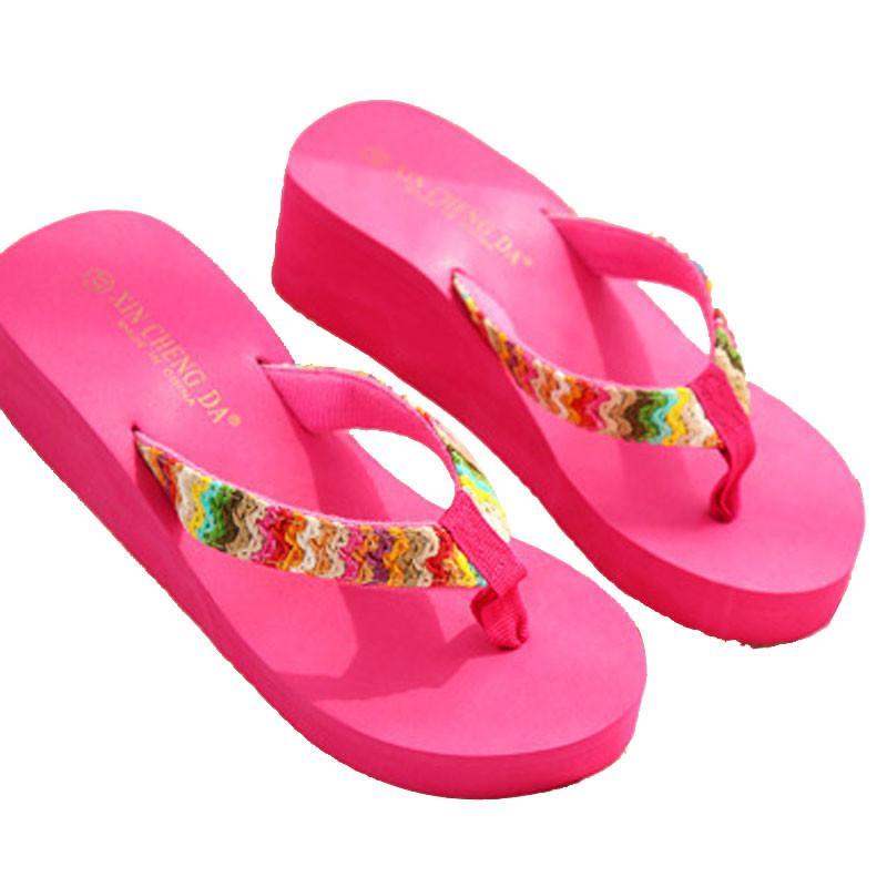 обувь женщина