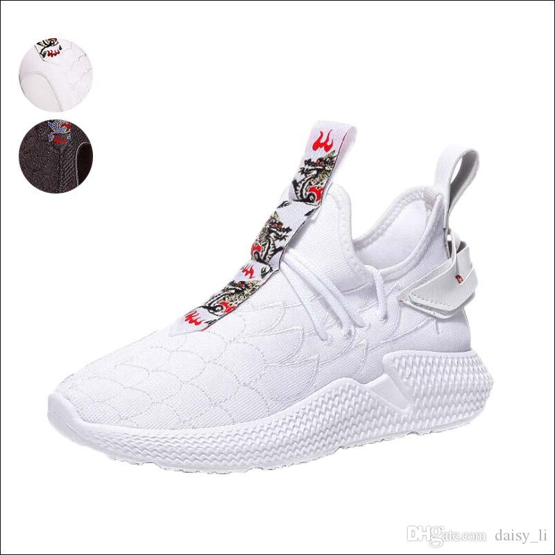 white summer sneakers 2019